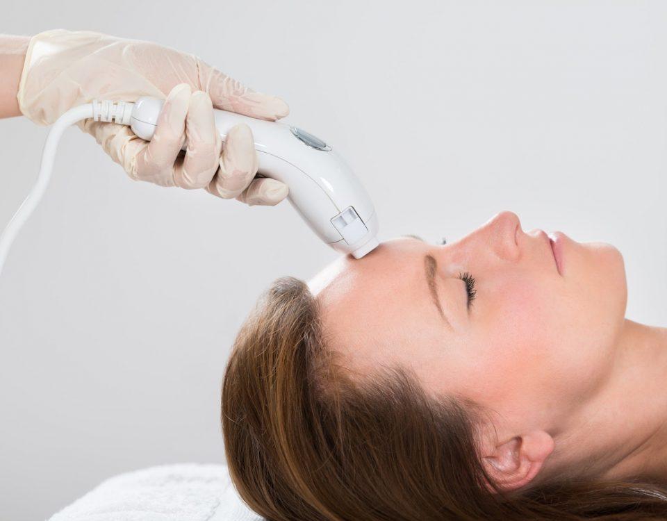 Nowoczesna depilacja epilacja laserowa toruń depilacja łydek