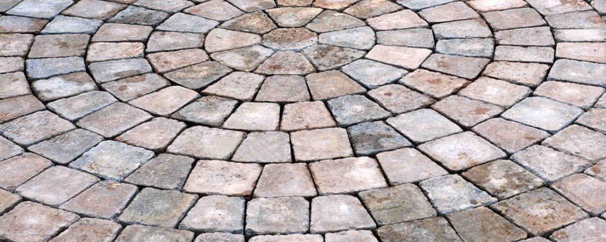 Kostka brukowa toruń uslugi brukarskie - beton dekoracyjny
